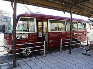 Pht_bus
